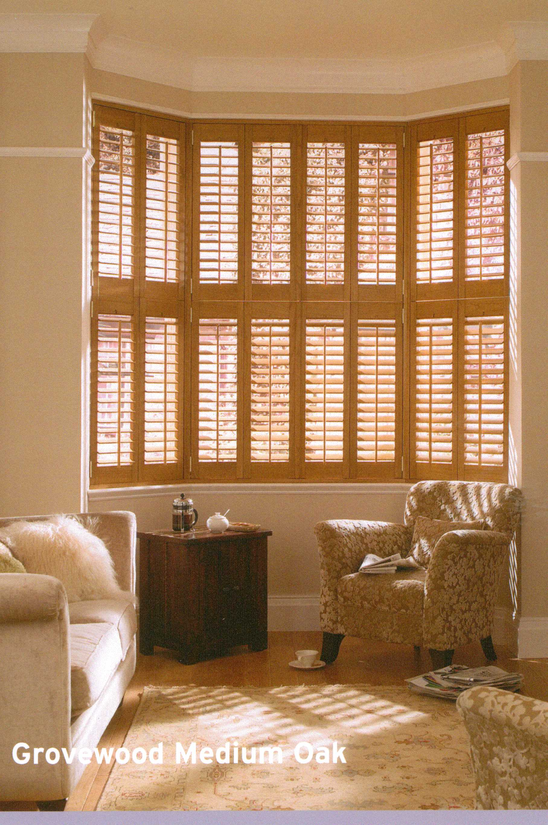 in shutters how hunter door glass treatments install price with sliding doors douglas built for plantation shades to vertiglide honeycomb on window blinds