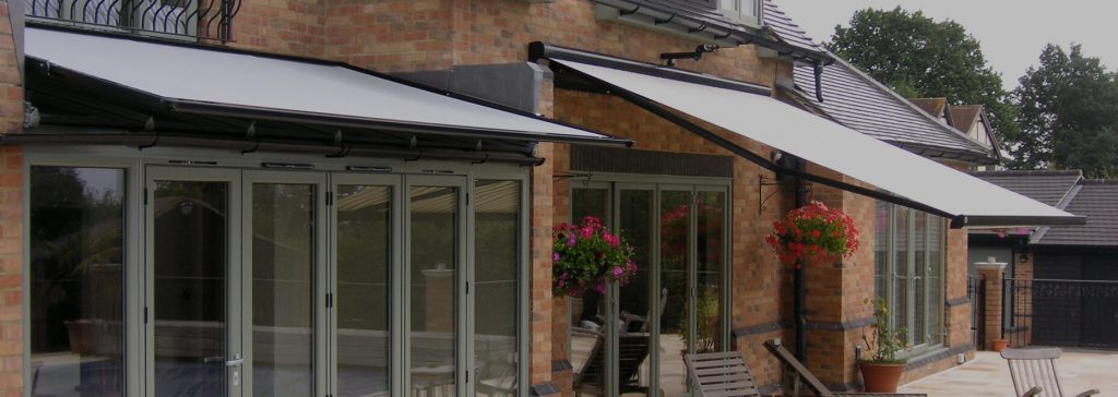 awnings outdoor shade